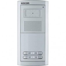 KOCOM KDP-104