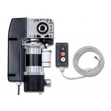 Автоматика для промышленых ворот Marantec STAWC1-7-19 KE 230V/1PH