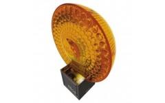 Сигнальная лампа Nice ML