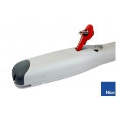 Автоматика для распашных ворот Nice Wingo 3524HS