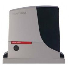 Автоматика для откатных ворот Nice RB500HSR02 скоростной