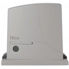 Автоматика для откатных ворот Nice ROX600KLT
