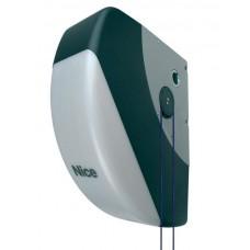 Автоматика для гаражных ворот Nice SO 2000