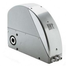 Автоматика для промышленых и гаражных ворот Nice SU 2000