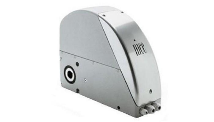 Автоматика для гаражных ворот Nice SU 2000V