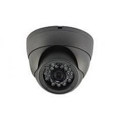 Купольная видеокамера SVS 20DG2AHD-STARVIS/36