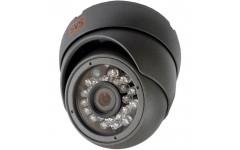 Купольная видеокамера SVS 20DG2AHD/36