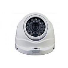 Купольная видеокамера SVS 20DW2AHD-Starvis/36