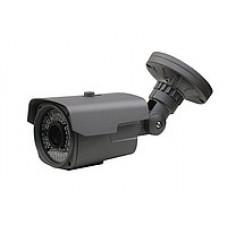 Уличная видеокамера SVS 40BG2AHD-Starvis/28‐12