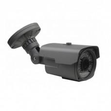Камера видеонаблюдения SVS 40BG2AHD