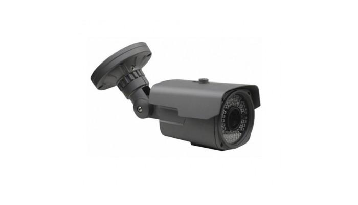 Камера видеонаблюдения SVS 40BGAHD
