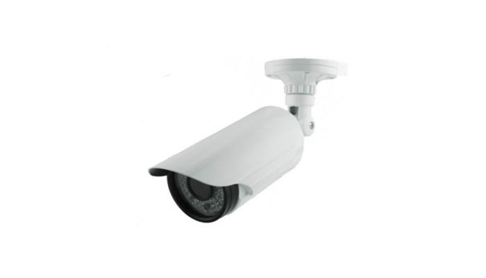 Камера видеонаблюдения SVS 40BW2AHD