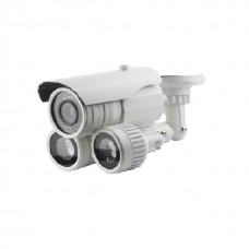 Видеокамера SVS‐60BW2AHD/6‐22