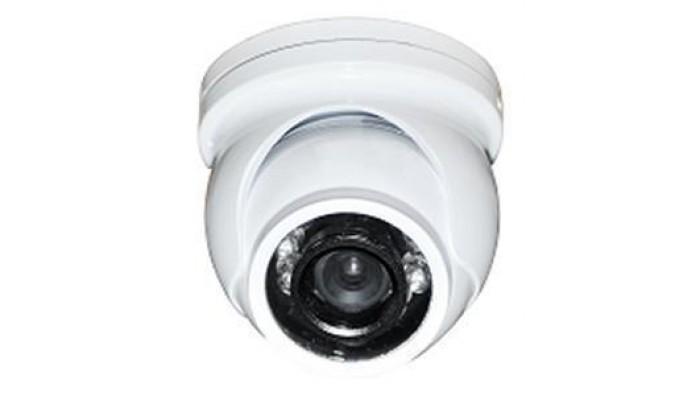 Купольная видеокамера SVS-10DW2AHD/36