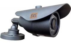 Камера видеонаблюдения SVS 20BG2AHD