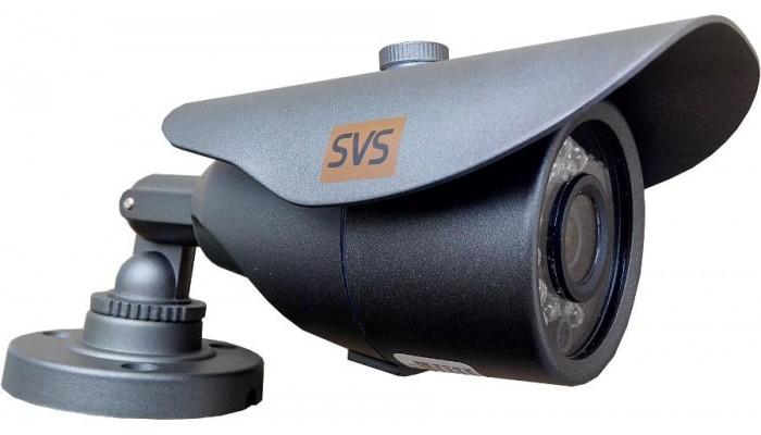 Камера видеонаблюдения SVS 20BGAHD