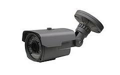 Цилиндрическая видеокамера SVS-20BG2AHD-Starvis/36
