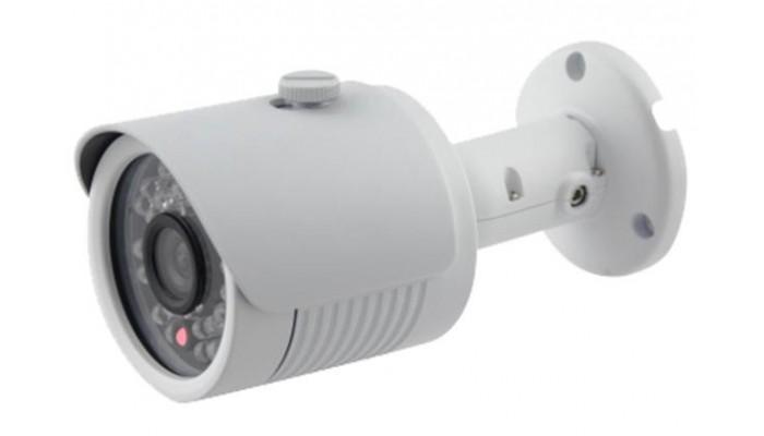 Камера видеонаблюдения SVS 20BWAHD