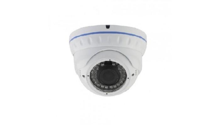 Камера видеонаблюдения SVS 30DWAHD