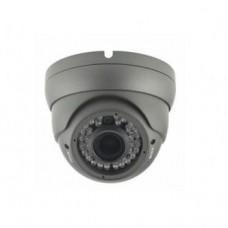 Камера видеонаблюдения SVS 30DG2