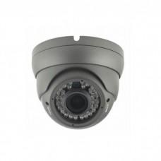 Камера видеонаблюдения SVS 30DG2AHD