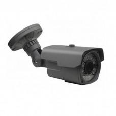 Камера видеонаблюдения SVS 40BG2