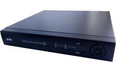 Видеорегистратор SVS A816