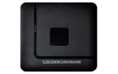Видеорегистратор SVS NVR804S
