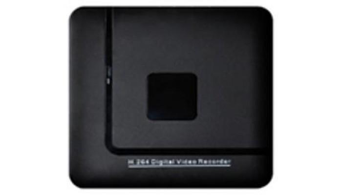 Видеорегистратор SVS A804 S